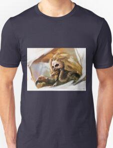 Immortan Joe Unisex T-Shirt