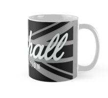 Union Jack - Marshall Amplification Mug