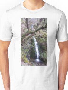 Watery Dream Unisex T-Shirt