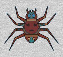 La Araña T-Shirt