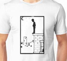 Decisions... Unisex T-Shirt