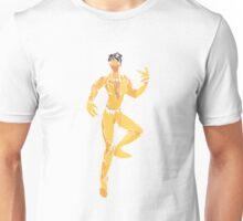 Vixen Unisex T-Shirt