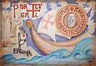 The Order of Christ and the Portuguese Discoveries by terezadelpilar~ art & architecture