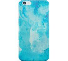 Ocean Pillars iPhone Case/Skin