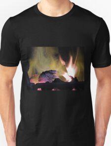 The Taste of Desire T-Shirt