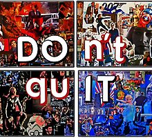 You can do it by Neyren