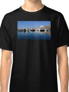 Palma Beauty Classic T-Shirt