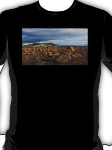 Rough Island T-Shirt