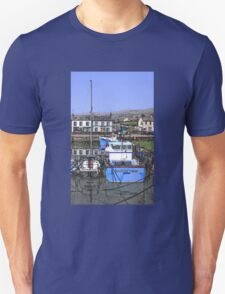 Arctic Tern Carnlough Unisex T-Shirt
