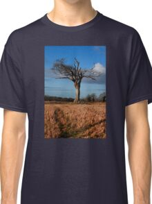 Standing Proud Classic T-Shirt