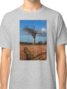 Standing Proud Classic T-Shirt