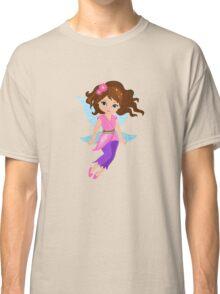 Beautiful Fairy  Classic T-Shirt