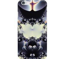 Petals iPhone Case/Skin