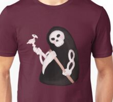 mr spooky Unisex T-Shirt
