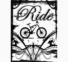 Ride2 Unisex T-Shirt