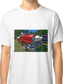 1956 Ford Classic T-Shirt