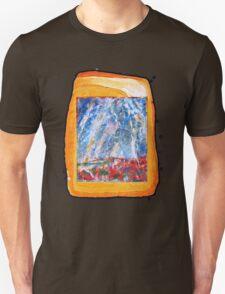 bringiton Unisex T-Shirt