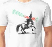 Big Bentaur Unisex T-Shirt
