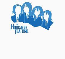 The Houkago Tea Time T-Shirt