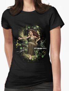 Night Lights T-Shirt