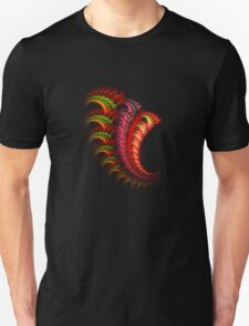 happy colors T-Shirt