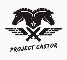 Project Castor  Kids Clothes