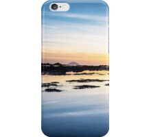 Turnberry Lighthouse iPhone Case/Skin