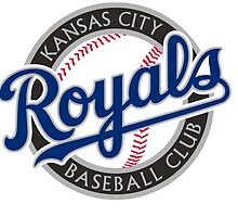 kansas city royals by paca8
