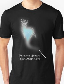 Defence Againts the Dark Arts  T-Shirt