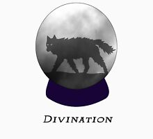Divination  Unisex T-Shirt