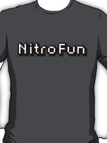 Nitro fun T-Shirt