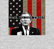 Hail to the Thief! Unisex T-Shirt