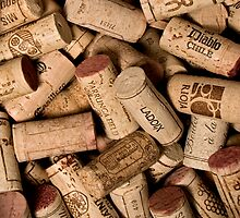 corks three by cas slater