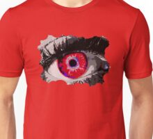 Eye Spy Unisex T-Shirt