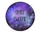 space sweetie by immunetogravity