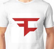 FAZE Official T-shirt  Unisex T-Shirt