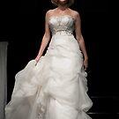 Bridal Show II by ShahnaChristine .