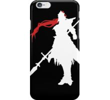 Dragonslayer - Inverse iPhone Case/Skin