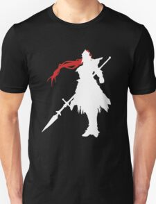 Dragonslayer - Inverse Unisex T-Shirt