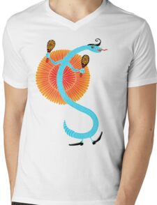 Snake, Rattle and Roll T-Shirt