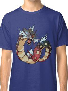 Gyarados - Pokemon Classic T-Shirt
