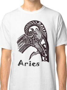 Aries Classic T-Shirt