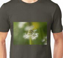 Lighter Than Air Unisex T-Shirt