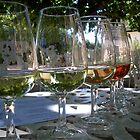 Dégustation de Vins by juellie
