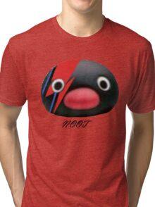 Pingie Tri-blend T-Shirt