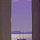 Room with view by julie08