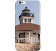 Boca Grande Light  iPhone Case/Skin