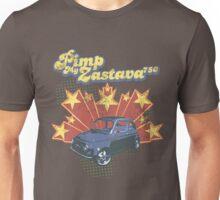 Fico - Pimp my Zastava Unisex T-Shirt