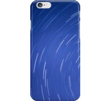 Trails of the Sky iPhone Case/Skin