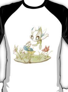 Celebi T-Shirt